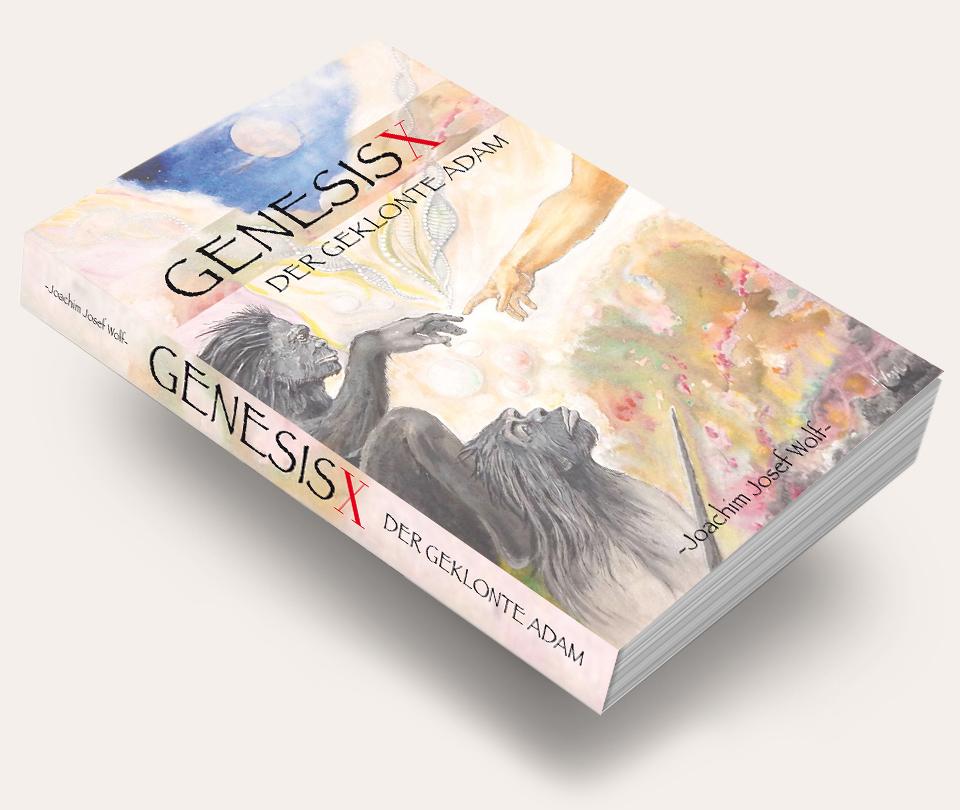 genesisx-der-geklonte-adam-fantasy-historien-roman