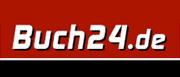 buch24de