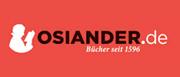 osiander-2