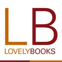 lovely-books
